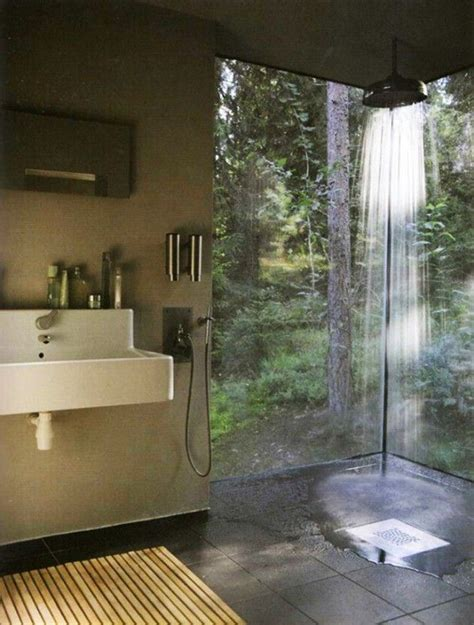 one way bathroom window amazing of one way bathroom windows best 25 indoor outdoor
