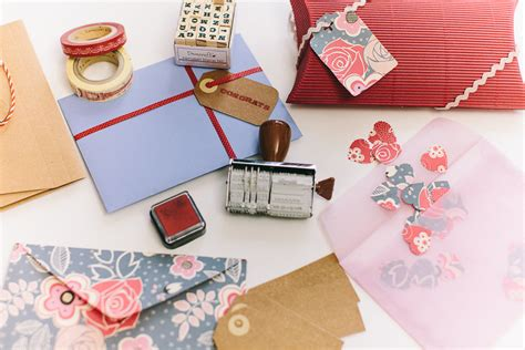 wedding present voucher ideas ideas for gift wrapping cheques vouchers and money
