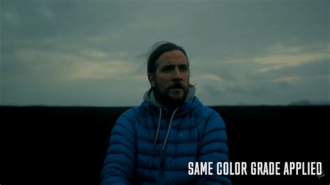 color grade 5 color grading mistakes filmmakers should avoid diy