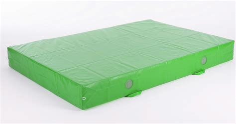 6 x 4 x 10 crash mat fitness equipment ireland