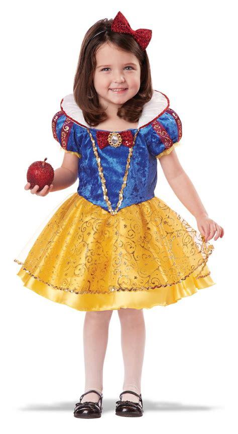 disney princess character pink childrens girls toddler kids duvet quilt cover ebay 1000 images about disney first timer on pinterest