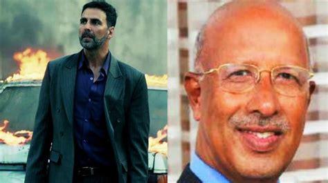 biography of movie airlift akshay kumar mourns loss of hero who inspired airlift