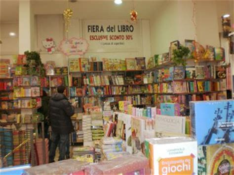 libreria fiera libro ibuk
