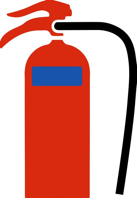 extinguisher clipart clip extinguisher www imgkid the image