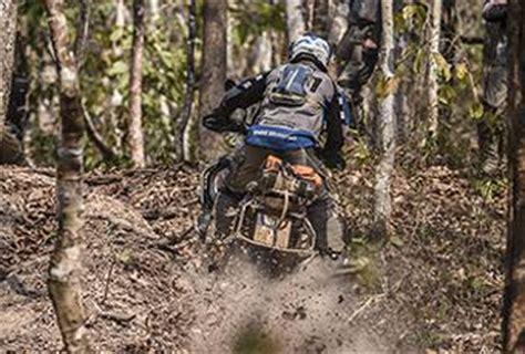 Bmw Motorrad Ontario Canada by Bmw Motorrad Days Canada 2016 Outback Motortek
