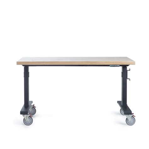 ergonomic work benches ergonomic work benches 28 images shop edsal 90 in w x