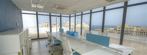 centrale rsm tagliaferro business centre home malta real estate