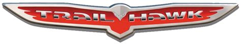 trailhawk jeep logo northtown chrysler jeep dodge ram fiat dodge jeep