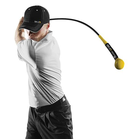swing training aid dlg navigator golf putting training aids