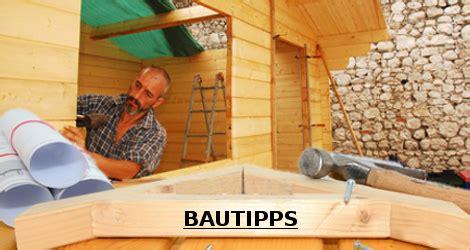 Wie Baue Ich Ein Gartenhaus 3315 by Gartenhaus Bauen Theo Schrauben