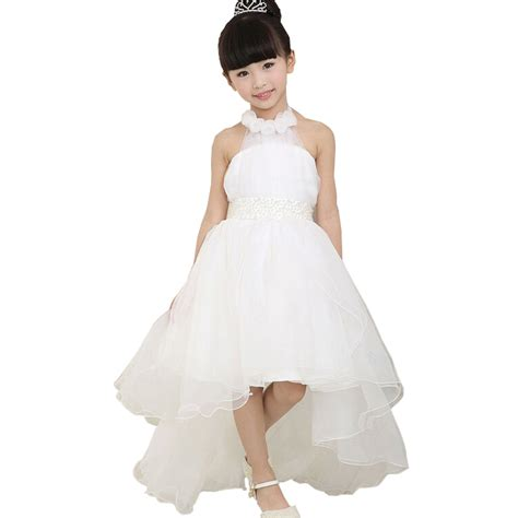 girls party dresses for 2015 aliexpress com buy 2015 new baby girls party dress