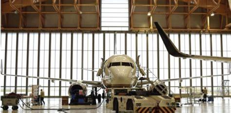 Amac Aviation by Amac Aviation 28 Images Alsace Dans Les Hangars D Amac
