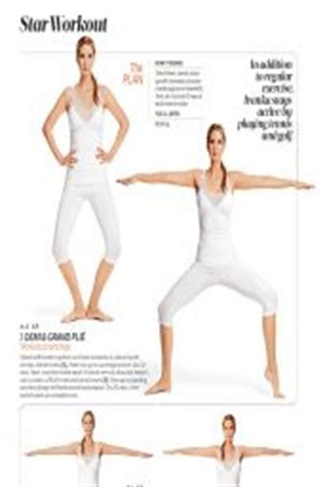ivanka trump shape magazine usa may 2014 issue ivanka trump shape magazine usa may 2014 issue