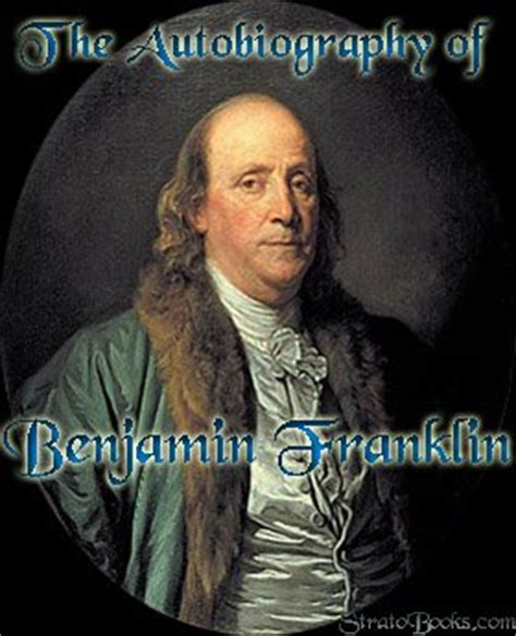benjamin franklin biography en espanol l autobiographie de benjamin franklin mp3 audio livre