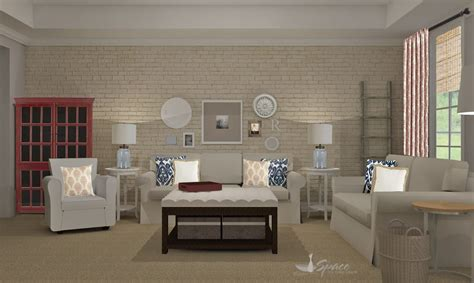 transitional design living room rustic transitional living room design a space to call home