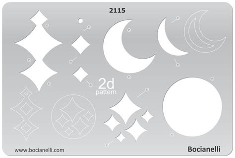 printable jewelry stencils 71 best images about jewellery design stencils on