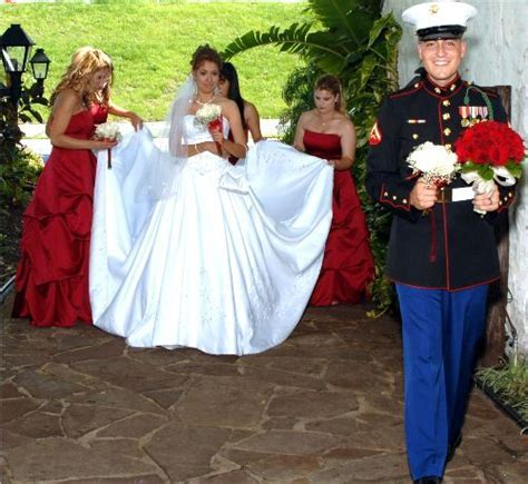 78 best Marine Blue and Pink Wedding images on Pinterest
