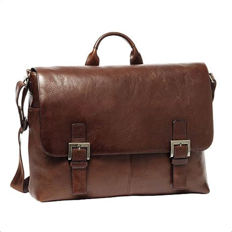 laptop bags leather leather laptop dam1012 briefcases leather laptop bags