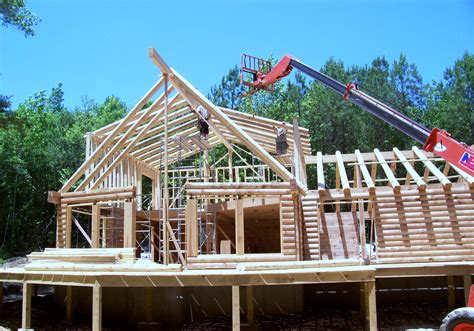 log cabin builders log cabin builders in alabama home design