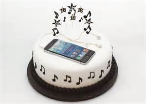 iphone cake decorations phone message template cake ideas and designs