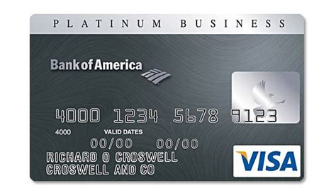Small Business Credit Cards Bad Credit