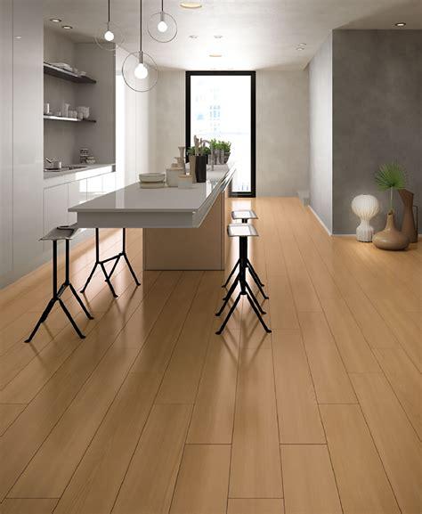 piastrelle ceramica finto legno pavimenti ceramica finto legno