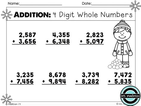 printable maths games for upper primary 12 best math addition images on pinterest math
