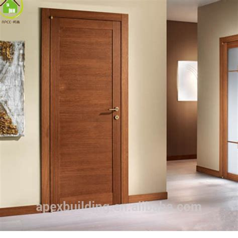 bedroom door designs bedroom door design best 25 door design ideas on pinterest