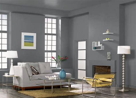 behr paint color witch hazel this is the project i created on behr i used these