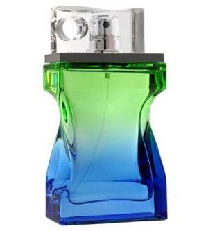 California Scent Parfum Mobil Organic Parfume 2 utopia ii ajmal cologne a fragrance for 2014