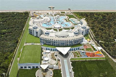 belek resort hotel map hotel sueno belek all inclusive golf turkey booking