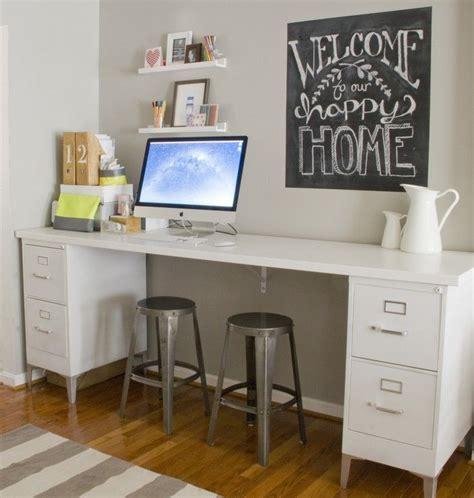 Diy Large Desk Best 25 Large Desk Ideas On Large Office Desk Large Desks And Diy Office Desk