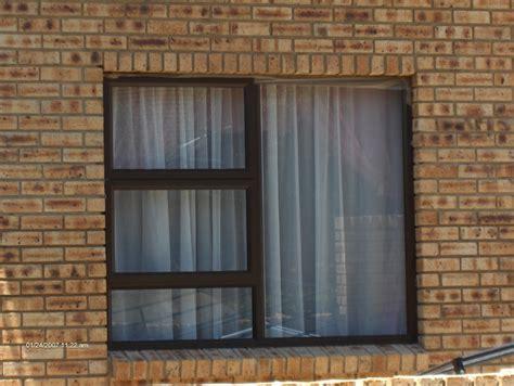 Advantages Of Using A Aluminium Sliding Door » Home Design 2017