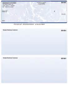 blank check template word microsoft word check template template design