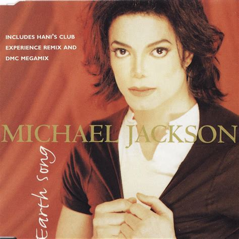 song album earth song single michael jackson mp3 buy tracklist