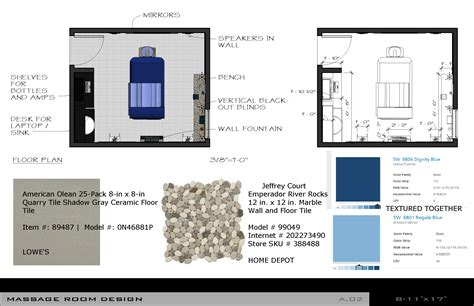 home plan project design resources succor space planning software home interior design