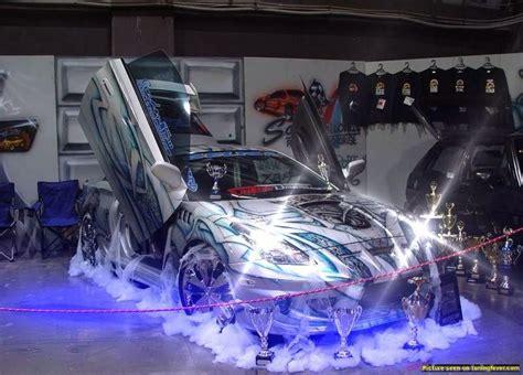 скачать крутые машины с тюнингом фото