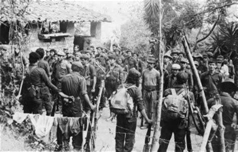 el salvador muertes por la guerrilla 1980 el chele arnulfo marcialteniarazon org