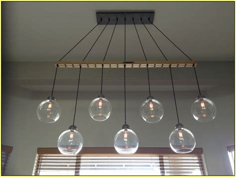 Instant Pendant Light Lowes Instant Pendant Light Conversion Kit Lowes Hanging L Wall Lights And Ls