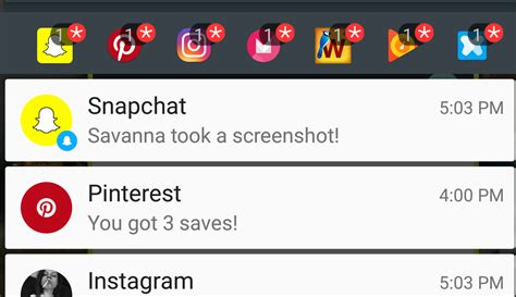 Carten Design 2016 by Instagram Stories Is Stealing Snapchat How To Add