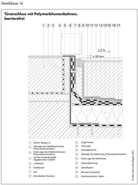 Flachdach Undicht Abdichten 3578 by Flachdach Undicht Abdichten Flachdach Undicht Abdichten