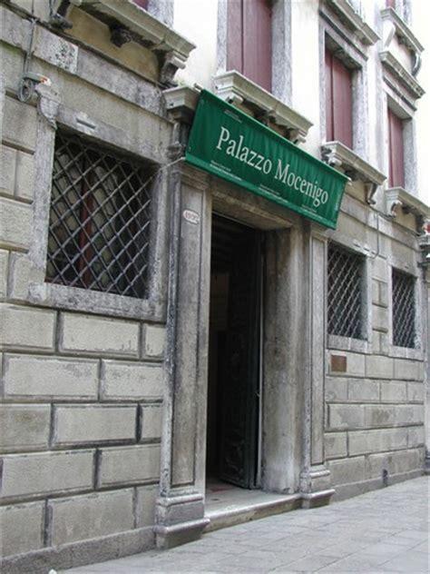 libreria goldoni venezia orari museo di palazzo mocenigo venezia