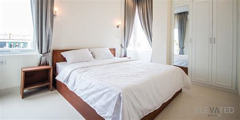 nice 1 bedroom apartment for rent tonle bassac nice 1 bedroom apartment for rent in tonle