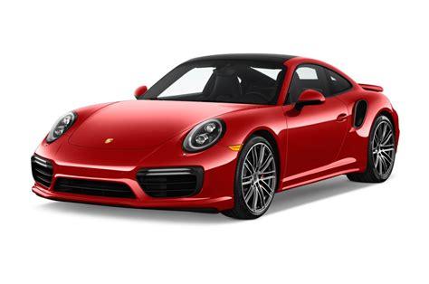 Porsche 911 Kaufen by Porsche 911 Coup 233 Neuwagen Suchen Kaufen