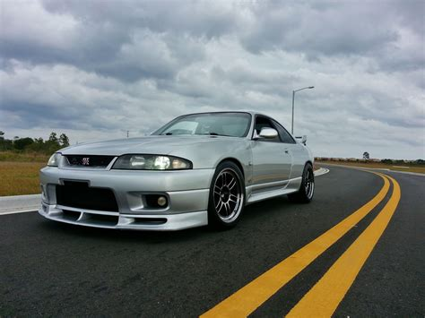 custom nissan skyline for sale greatest gt car page 11 general gassing pistonheads