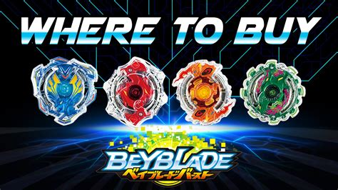 Where To Buy Wallpaper by Where To Buy Beyblade Burst