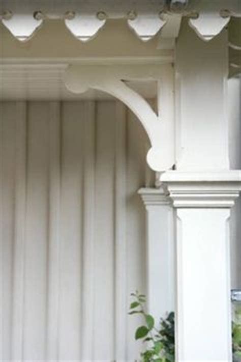 Porch Corbels Brackets by 1000 Images About Porch Corbels On Porches