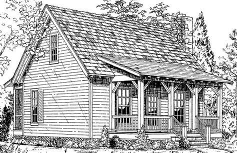 william h phillips house plans m 225 s de 1000 im 225 genes sobre empty nesters house plans and ideas en pinterest planos