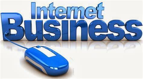 apa itu bisnis online   Detakbisnis.com
