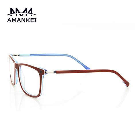online buy wholesale stylish photo frames from china online buy wholesale trendy eyeglass frames from china